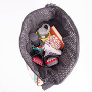 Boone Mountain Sports - W NO SWEAT PURSE