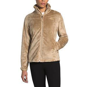 Boone Mountain Sports - W OSITO JACKET