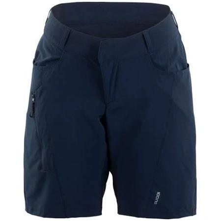 Boone Mountain Sports - W RPM2 SHORTS
