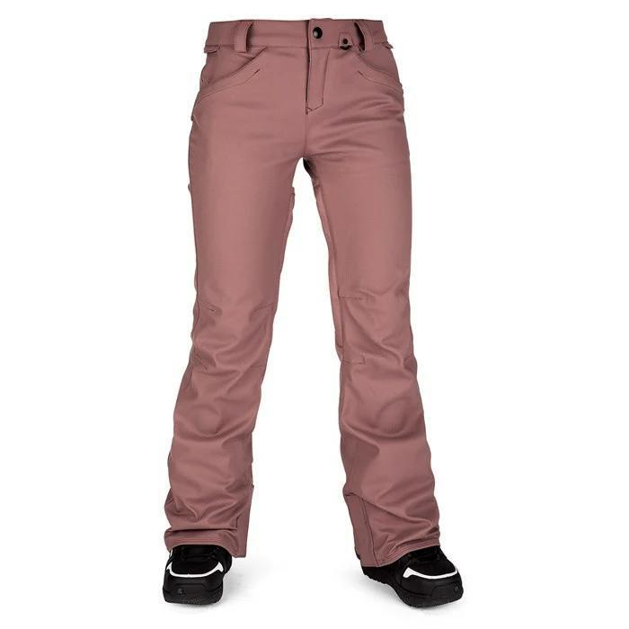 Boone Mountain Sports - W SPECIES STRETCH PANT