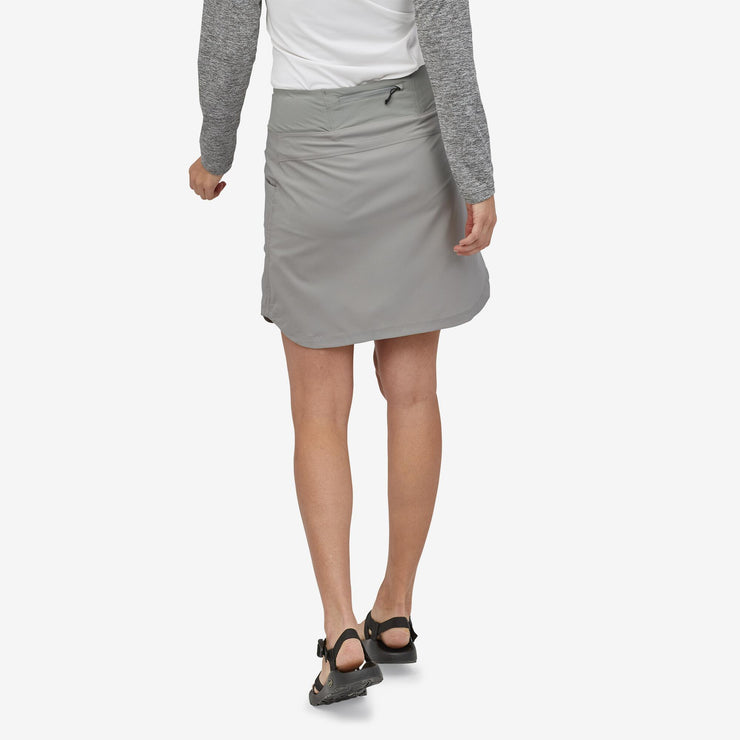 Boone Mountain Sports - W TECH SKORT