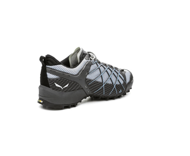 Boone Mountain Sports - W WILDFIRE SHOE