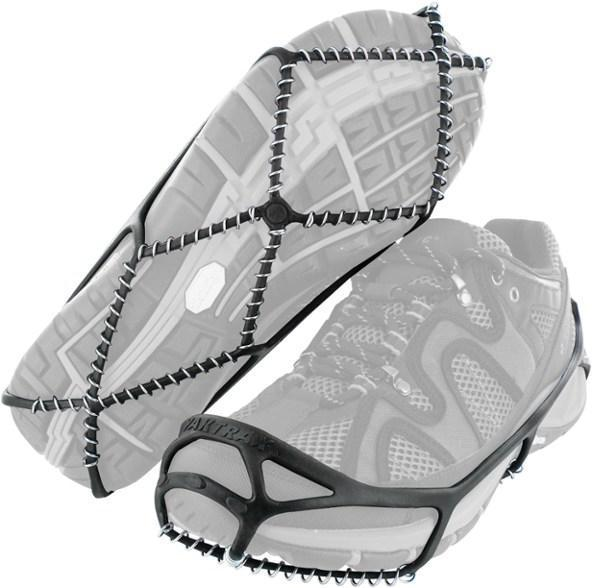 Boone Mountain Sports - YAKTRAX WALKER