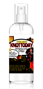 Knot Today Detangling Spray