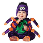 Baby Animal Halloween Costumes