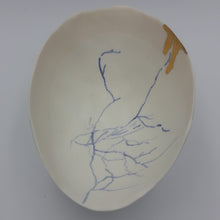 Memory of Trees Bowl