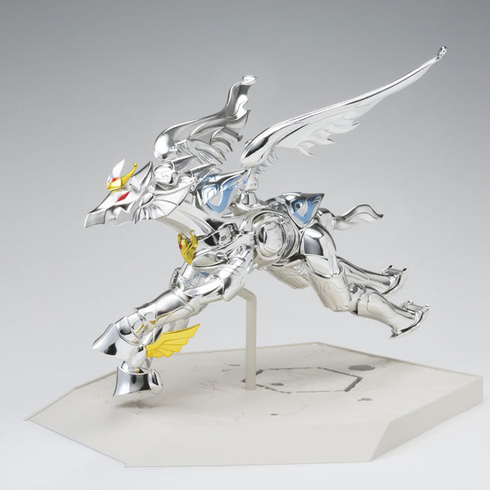 Saint Seiya Heaven Chapter Overture Pegasus Saint Cloth Myth - Toy Titanz