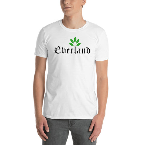 Big Everland t-shirt