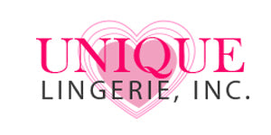 Unique Lingerie, Inc.