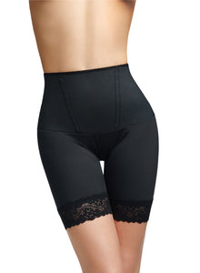 Body Allure Mid Thigh Short