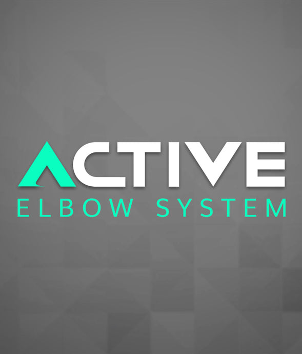 Active Elbow System