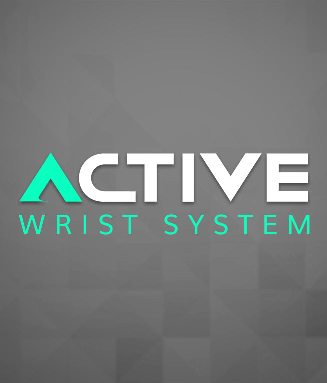 Active Wrist System