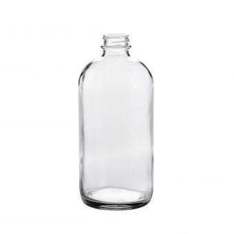 Deposit - 16 oz Bottle