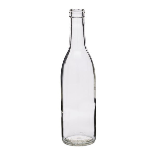 Deposit - 12.7 oz Bottle