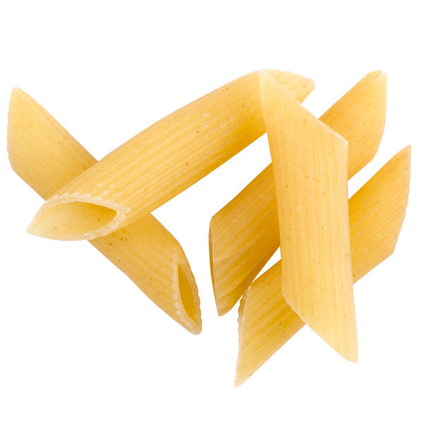 Penne Pasta