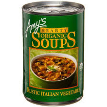 Load image into Gallery viewer, Rustic Italian Vegetable Soup