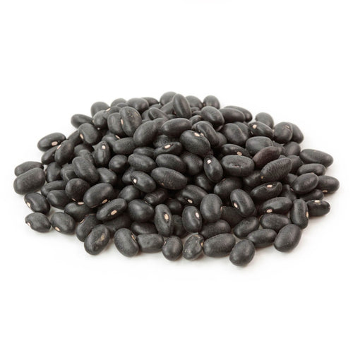 Black Beans (Dried)
