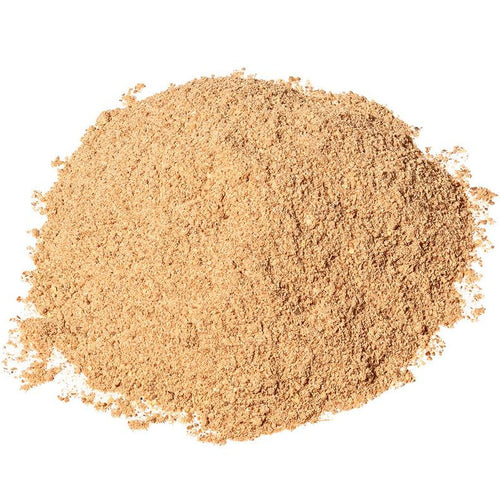 Cinnamon Powder, Organic
