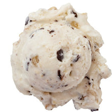 Load image into Gallery viewer, Cookie Dough Ice Cream