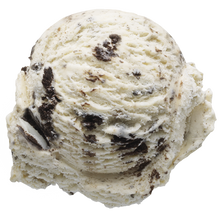 Load image into Gallery viewer, Cookies & Cream Ice Cream