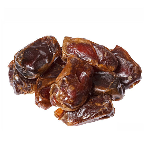 Pitted Dates, Organic