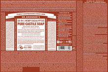Load image into Gallery viewer, Pure-Castile Soap - Eucalyptus