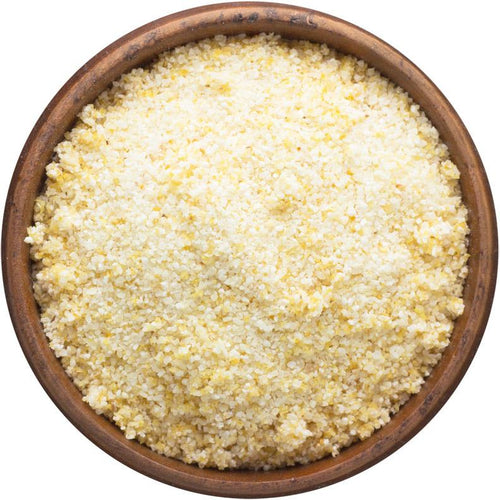 Garlic Powder, Organic