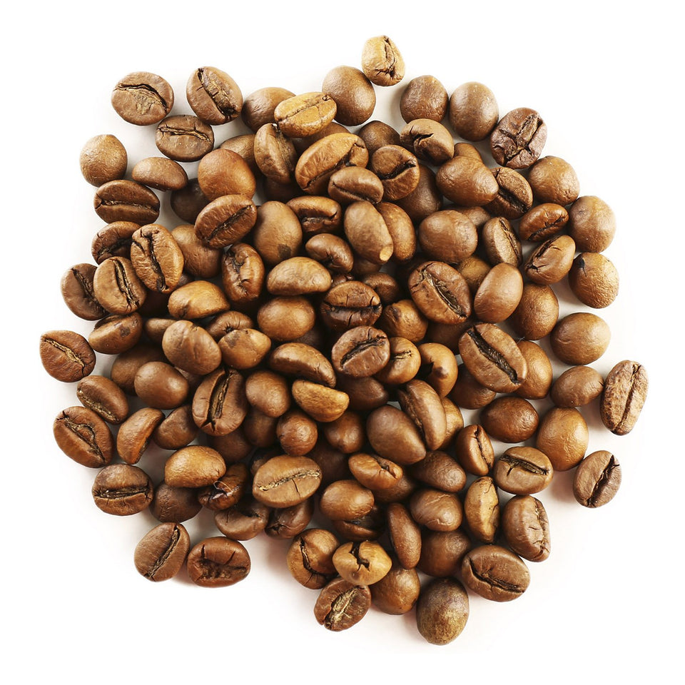 Peruvian Light Roast, Organic