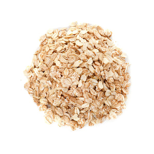 Rolled Oats (Back Aug 7)