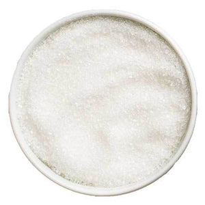 Granulated Cane Sugar