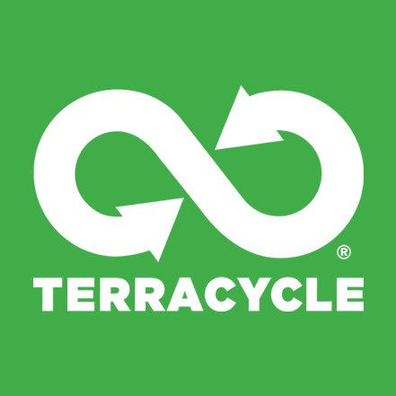 Terracyclables Pickup (For items not from Infinity Goods)