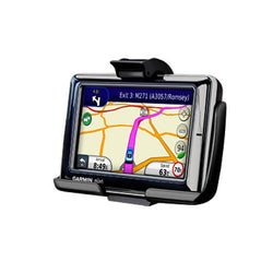 RAM-HOL-GA37U - RAM Cradle for the Garmin nuvi 1690 - Image1