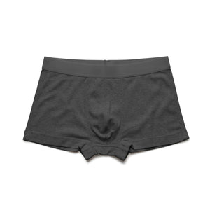 Custom Mens Boxer Briefs