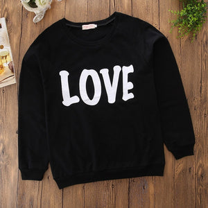 Women's Love T-Shirts