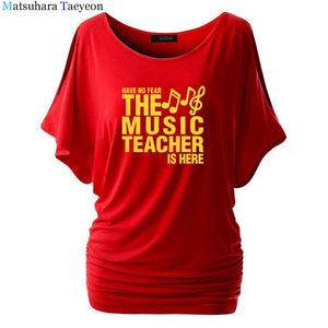 T-shirt Women Clothing