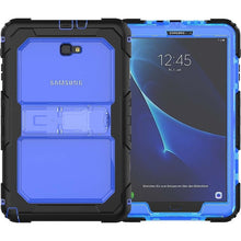 Load image into Gallery viewer, DURABLE Case For Samsung Galaxy Tab A A6