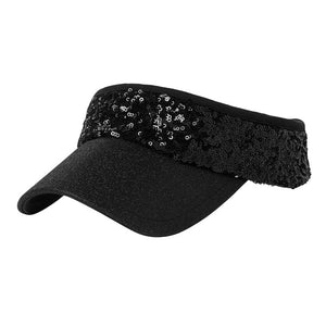 Summer Women Sun Visor