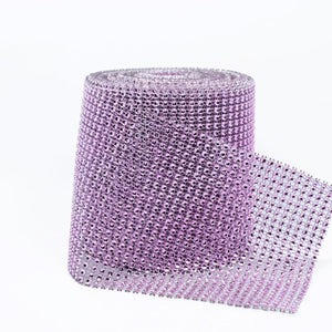 12cm*91.5cm Diamond Dud Roll