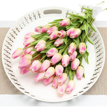 Load image into Gallery viewer, Artificial Decorational Tulips