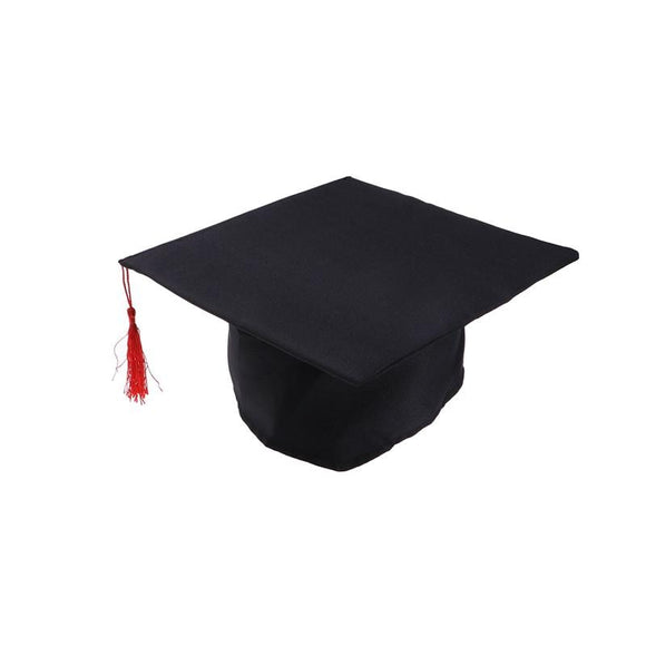 Children's Graduation Hat 1/Pc