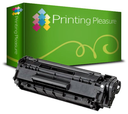 Compatible Canon EP 22 Toner Cartridge - Printing Pleasure