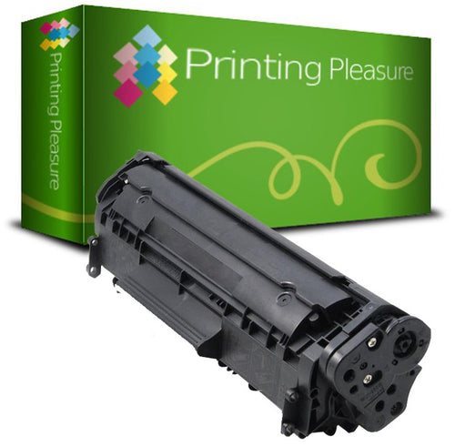 Compatible Canon EP-27 Toner Cartridge for Canon - Printing Pleasure