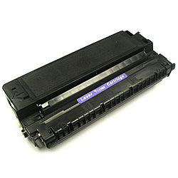 Compatible Canon E30 E40 Toner Cartridge for Canon - Printing Pleasure