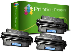 Compatible Canon EP-32 Toner Cartridge for Canon - Printing Pleasure