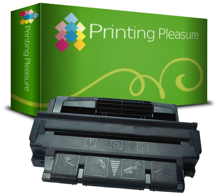 Compatible Canon EP-52 Toner Cartridge for Canon - Printing Pleasure