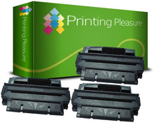 Load image into Gallery viewer, Compatible Canon EP-52 Toner Cartridge for Canon - Printing Pleasure
