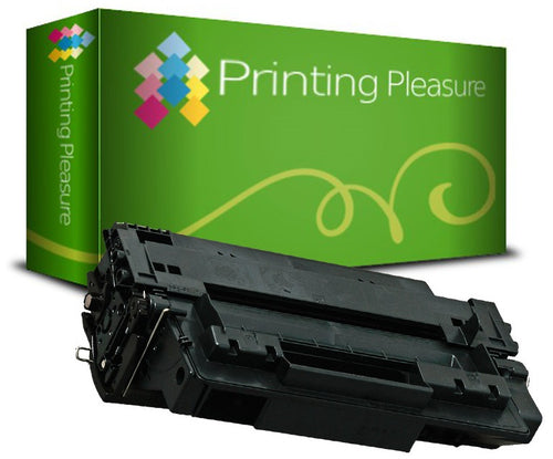 Compatible Canon 710 Toner Cartridge for Canon - Printing Pleasure
