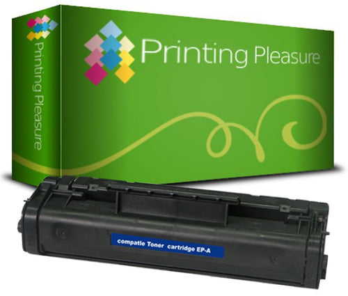 Compatible Canon EP-A Toner Cartridge for Canon - Printing Pleasure