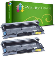 Load image into Gallery viewer, DR2005 Drum Unit compatible with Brother - Printing Pleasure