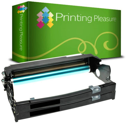 DR-230CL Drum Units compatible with Brother - Printing Pleasure
